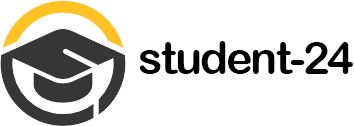 Student-24.ru